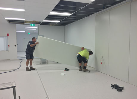 Air Conditioning Installation Newcastle, Custom Cool Rooms Sydney, Refrigerated Boxes Port Macquarie