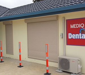 Dental Check Up & Clean Beveridge , Cosmetic Dentistry Wandong, Teeth Whitening Mitchell Shire