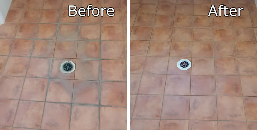 Tile Cleaning Cleveland, Grout Cleaning Brisbane, Floor Surface Cleaning Wellington Point