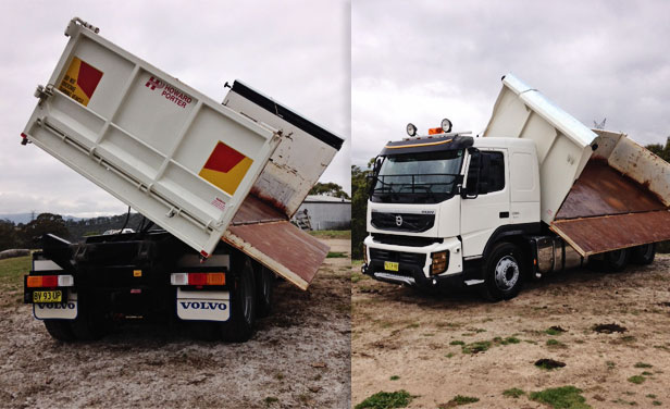 Water Cartage Hampton, Excavation Katoomba, Equipment Hire & Services Lithgow