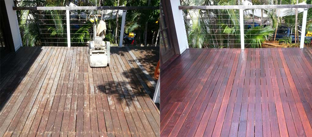 Floor Sanding Cronulla, Timber Polishing Wollongong, Floor Polishing Sans Souci