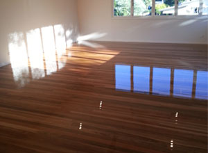 Sanding & Polishing Engadine, Timber Sanding Sutherland Shire, Floor Removal Cronulla