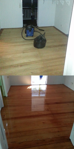 Timber Sanding Sutherland Shire, Floor Removal Cronulla, Deck Sealing Wollongong
