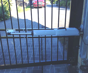 Security Alarms Central Coast, Access Control Systems West Gosford, Intercom Systems Terrigal