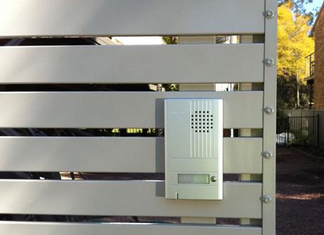 Security Alarms Terrigal, Access Control Systems Gosford, Intercom Systems Woy Woy