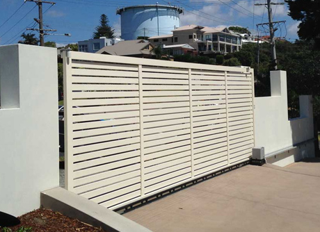 Security Cameras West Gosford, Security Alarms Terrigal, Access Control Systems Gosford
