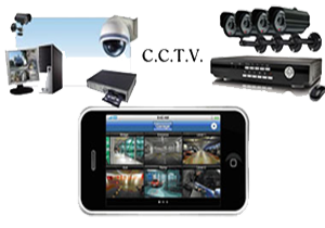 Security Systems Terrigal, CCTV Gosford, CCTV Cameras Woy Woy