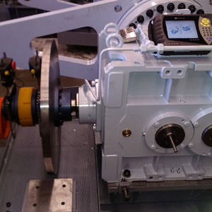 Machine Alignments WA, Laser Equipment Calibration Perth, Electric Motor Installation Geraldton