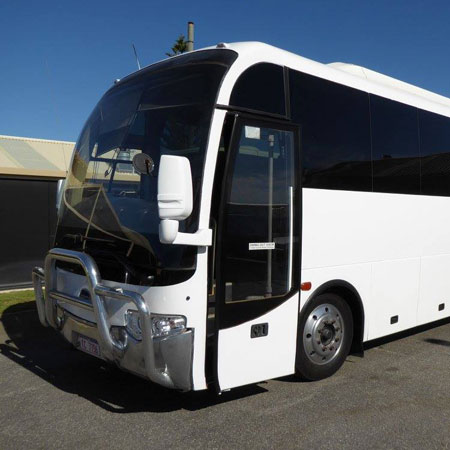 Private Bus Service Rockingham, Social Events Golden Bay, Coach Service Mandurah