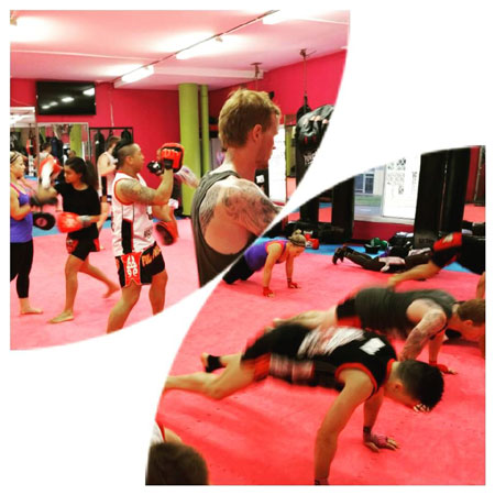 Kids Gym Classes Dural, Gym Wetherill Park, Girls Fitness Classes Western Sydney