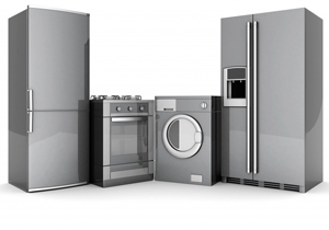 Whitegoods Repair Western Sydney, Washing Machine Repairs Merrylands, Appliance Repairs Blacktown