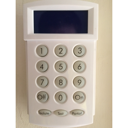 Alarm Systems Port Sorell, Camera Installer Ulverstone, Alarm Installer Tasmania, Phone Installer Devonport, Phone Points Launceston, Data Points Burnie