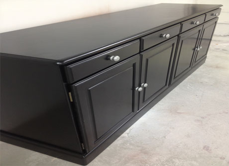 Painting Furniture Canning Vale, Polishing Services Joondalup, Table Polishing Perth