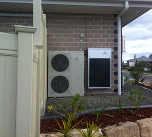 Split Systems Campbelltown, Air Conditioning Installation Magill, Commercial Refrigeration Eastern Suburbs