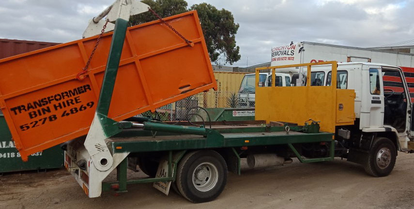 Scrap Metal Recycling Bell Park, Cash For Scrap North Geelong, Scrap Copper Buyer Corio, Aluminium Cans Recycling Norlane, Containers Recyling Lovely Banks