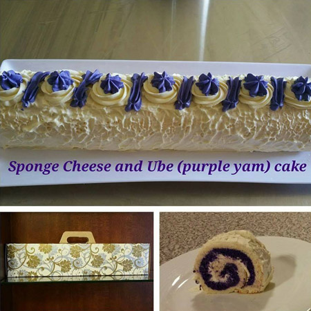 Wedding Cakes Dandenong, Birthday Cakes Narre Warren, Filipino Cakes Lynbrook