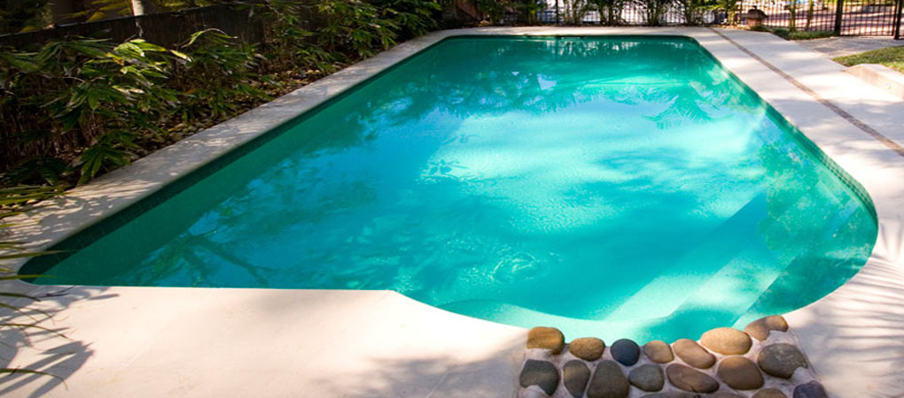 Pool Installation Calwell, Pool Excavation Queanbeyan, Pool Landscaping Gungahlin