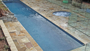 Pool Installer Calwell, Swimming Pool Services Queanbeyan, Pool Installation Calwell
