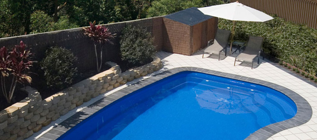 Pool Landscaping Gungahlin, Pool Maintenance Theodore, Pool Builders Wamboin