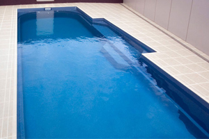 Pool Maintenance Theodore, Pool Builders Wamboin, Earthworks Canberra