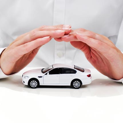 Car Accident Insurance Mosman, Injury In The Car Liverpool, Traffic Crash Incident Claims Mascot