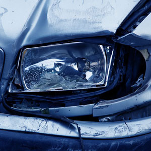 Car Accident Compensation Wollongong, Motorcycle Injury Compensation Penrith, Road Accident Compensation Manly