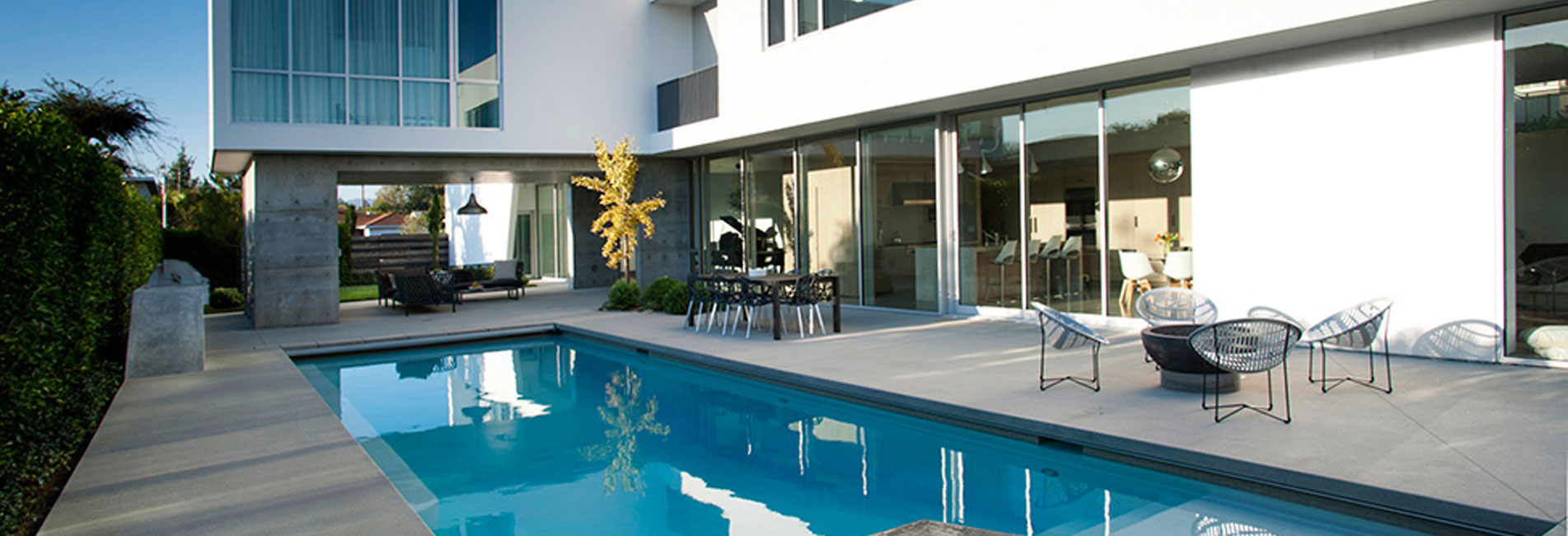 Domestic Building Certification Coomera, Building Approvals Mermaid Beach, Building Certification Consultants Broadbeach