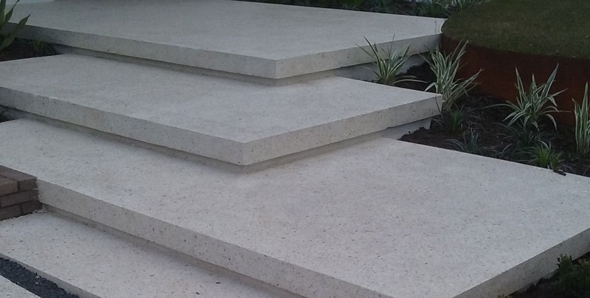 Concreting Services Bayswater, Concrete Driveways Stirling, Concreting Contractors Midland