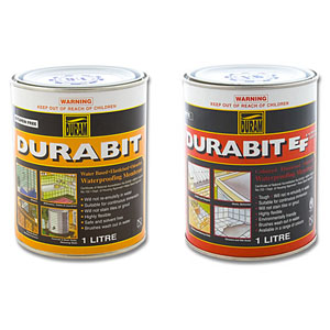 Timber Sealant Australia, Waterproofing Membranes Perth, Timber Waterproofing Adelaide