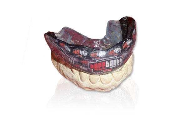 False Teeth Parramatta, Tooth Replacement Beecroft, Denture Clinic Strathfield