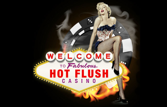 Casino Night Rockingham, Fun Casino WA, Blackjack Hire Perth