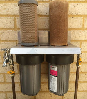 Whole House Filtration Perth, Gas Fitting Joondalup, Emergency Plumbers Nedlands