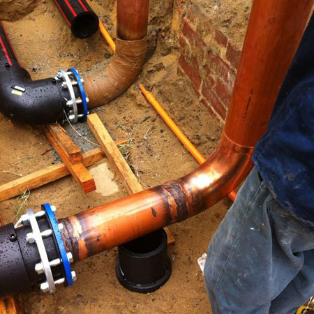 Drainage Services Mosman Park, Hot Water Systems Perth, Residential Plumber Jandakot