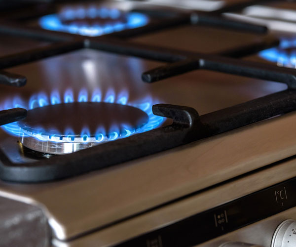 Gas Fitting Jandakot, Plumbing Maintenance Atwell, Plumber Applecross