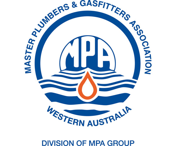Hot Water Systems Mosman Park, Residential Plumber Perth, Blocked Drains Jandakot