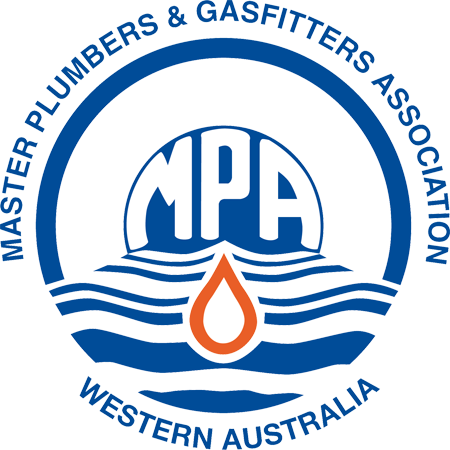 Hot Water Systems Perth, Residential Plumber Jandakot, Blocked Drains Atwell