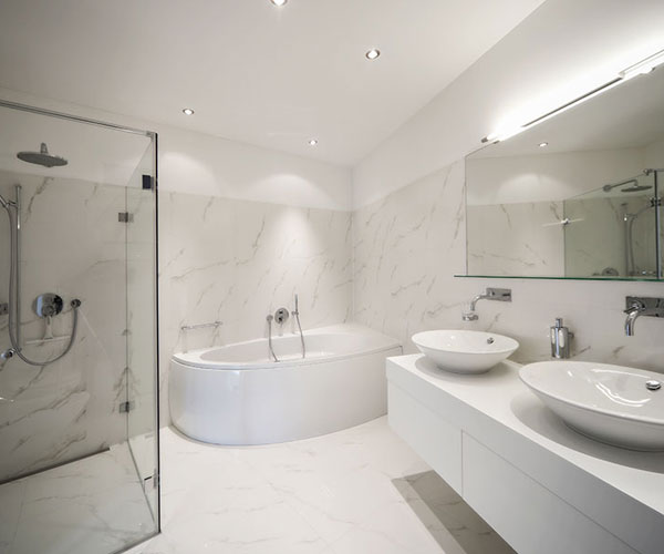 Plumber Applecross, Drainage Services Canning Vale, Hot Water Systems Mosman Park