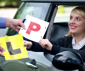Female Driving Instructor Western Sydney, Drivers Course Bankstown, Learners License Strathfield