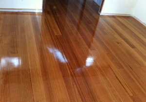 Flooring Contractor VIC, Timber Sanding Ballarat, Flooring Maintenance Daylesford