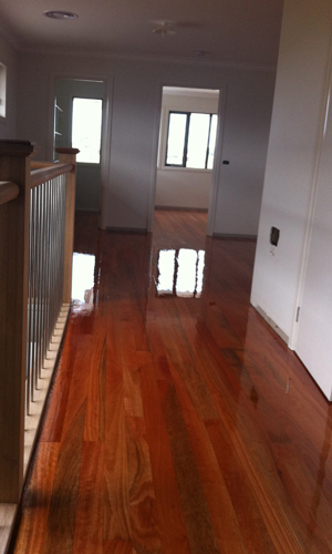 Timber Sanding Ballarat, Flooring Maintenance Daylesford, Floor Installation Geelong