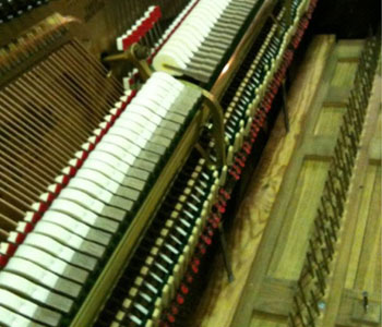 Piano Rebuilding Sydney, Instrument Repairs & Servicing Perth, Piano Restoration Australia