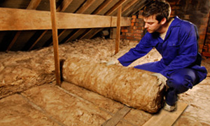 Ceiling Insulation Goulburn, Wall Insulation Tumut, Draught Sealing Cooma
