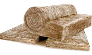 Sub-Floor Insulation ACT, Acoustic Insulation Canberra, Earthwool Goulburn