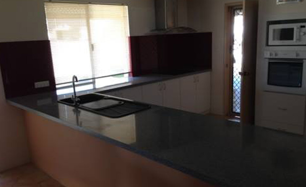 Kitchen Renovations Eaton, Kitchen Cabinets Australind, Laundry Cabinets Boyanup