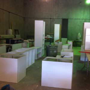 Laundry Cabinets Boyanup, Laundry Renovations Mandurah, Bathroom Renovations South West, Custom Made Cabinets Dunsborough, Laundry Units Bunbury