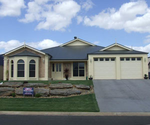 Building Contractor Penola, New Homes Millicent, Home Extensions Naracoorte