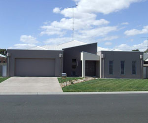 New Homes Naracoorte, Home Extensions Robe, Local Builder SA