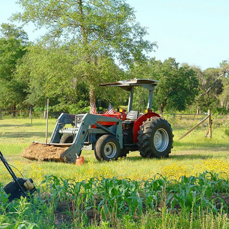 Slashing Mornington Peninsula, General Farm Maintenance Mornington, Small Acreage Specialist Frankston