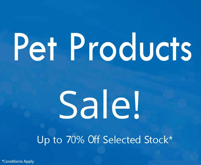 Animal Accessories Sydney NSW - Food Bowls, Bedding, Beds, Toys Online