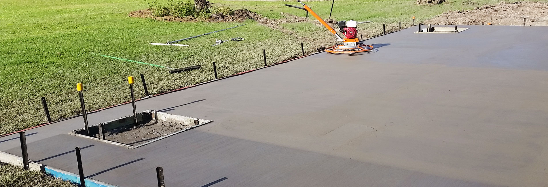 Concrete Slabs Mountain Creek, Shed Slabs Brightwater, Coloured Concrete Kiama, Concreter Buderim, Concreting Contractor Kawana, Concrete Laying Parklake, Concreter Mountain Creek, Driveways Kawana, Exposed Concrete Brightwater, Decorative Concrete Nambour, Stamped Concrete Parklakes